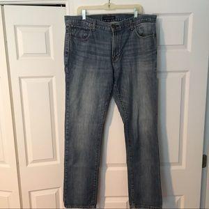 Tommy Hilfiger jeans. 36x34.